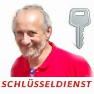 Schluesseldienst-Hannover-Mitarbeiter